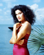 This is an image of 290283 Saundra Santiago Photograph & Poster