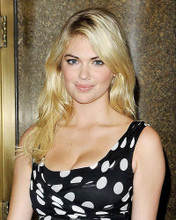 This is an image of 292778 Kate Upton Photograph & Poster