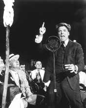 This is an image of 190221 Elmer Gantry Photograph & Poster