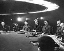 This is an image of 190258 Dr. Strangelove Photograph & Poster