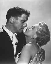 This is an image of 190296 From Here to Eternity Photograph & Poster