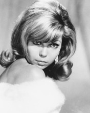 This is an image of 190342 Nancy Sinatra Photograph & Poster