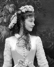 This is an image of 190693 Vivien Leigh Photograph & Poster