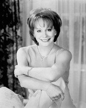 This is an image of 190718 Reba Mcentire Photograph & Poster