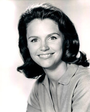 This is an image of 190727 Lee Remick Photograph & Poster