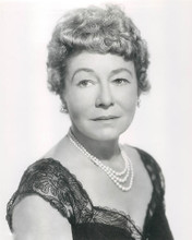 This is an image of 190756 Thelma Ritter Photograph & Poster