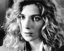This is an image of 190763 Natasha Richardson Photograph & Poster
