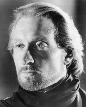 This is an image of 190835 Charles Dance Photograph & Poster