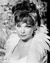 This is an image of 190895 Shirley Maclaine Photograph & Poster