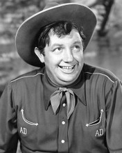 This is an image of 190905 Andy Devine Photograph & Poster