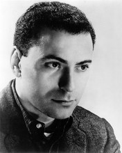 This is an image of 191405 Alan Arkin Photograph & Poster