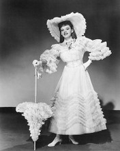 This is an image of 191241 Judy Garland Photograph & Poster