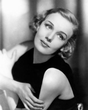 This is an image of 191293 Frances Farmer Photograph & Poster