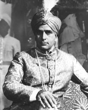 This is an image of 191786 Shashi Kapoor Photograph & Poster