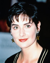 This is an image of 228565 Enya Photograph & Poster