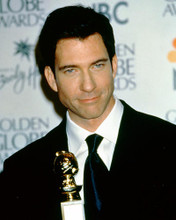 This is an image of 238065 Dylan Mcdermott Photograph & Poster