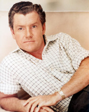 This is an image of 241365 Kenneth More Photograph & Poster