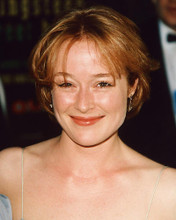 This is an image of 243628 Jennifer Ehle Photograph & Poster