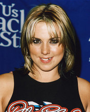 This is an image of 246517 Mel C Photograph & Poster