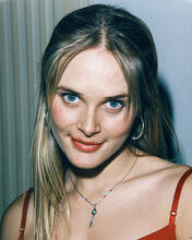 This is an image of 246813 Rachel Blanchard Photograph & Poster
