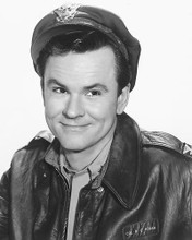 This is an image of 171504 Bob Crane Photograph & Poster