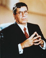 This is an image of 218006 Jerry Lewis Photograph & Poster