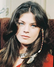 This is an image of 220071 Meg Foster Photograph & Poster