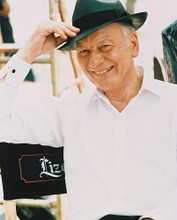 This is an image of 221614 John Gielgud Photograph & Poster
