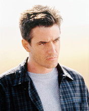 This is an image of 222228 Dermot Mulroney Photograph & Poster