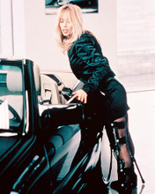 This is an image of 225210 Rosanna Arquette Photograph & Poster