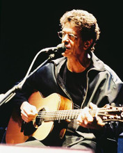 This is an image of 226299 Lou Reed Photograph & Poster