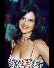 This is an image of 249016 Carla Gugino Photograph & Poster
