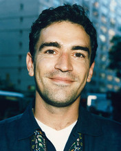 This is an image of 249098 Ben Chaplin Photograph & Poster