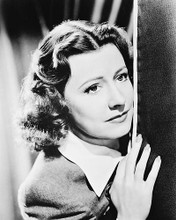 This is an image of 167868 Irene Dunne Photograph & Poster