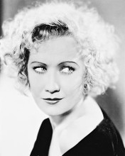 This is an image of 167889 Miriam Hopkins Photograph & Poster