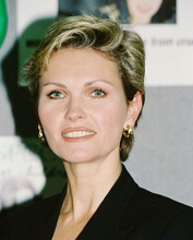 This is an image of 231442 Fiona Fullerton Photograph & Poster
