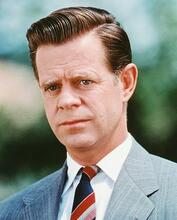 This is an image of 234651 William H.Macy Photograph & Poster