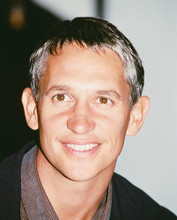 This is an image of 235547 Gary Lineker Photograph & Poster