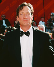 This is an image of 253667 Kevin Sorbo Photograph & Poster