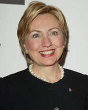 This is an image of 254340 Hillary Clinton Photograph & Poster