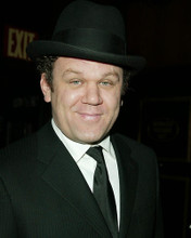 This is an image of 254646 John C. Reilly Photograph & Poster