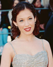 This is an image of 237723 Marla Sokoloff Photograph & Poster