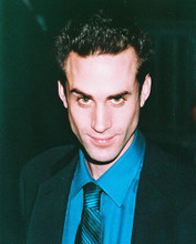 This is an image of 238377 Joseph Fiennes Photograph & Poster