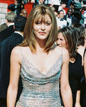 This is an image of 239682 Jane Leeves Photograph & Poster