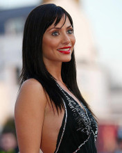 This is an image of 254848 Natalie Imbruglia Photograph & Poster