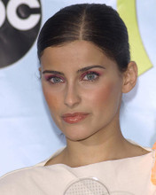 This is an image of 254992 Nelly Furtado Photograph & Poster
