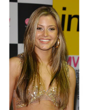 This is an image of 255144 Holly Valance Photograph & Poster