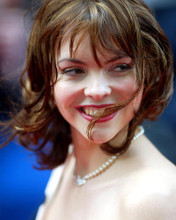 This is an image of 255272 Kate Ford Photograph & Poster