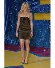 This is an image of 255530 Kate Hudson Photograph & Poster