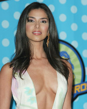 This is an image of 255563 Roselyn Sanchez Photograph & Poster